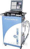 Аппарат локальной микроволновой гипертермии простаты АЛМГП-01 Радмир