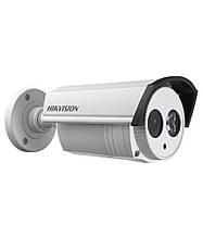 2 Мп Turbo HD видеокамера DS-2CE16D5T-IT3/3.6