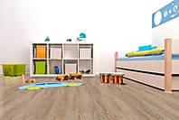 ADO floor 2050 виниловая плитка