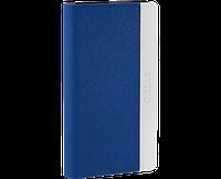 Чехол для Sony Xperia ZR M35h - Gissar Cross