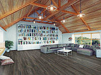 ADO floor 2060 виниловая плитка