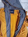 Демисезонные куртки для мальчиков Grace 134-164 p.p., фото 6