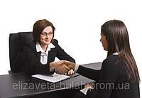 Комплексная подготовка к собеседованию