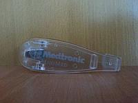 Клипса на пояс для помпы ММТ-640