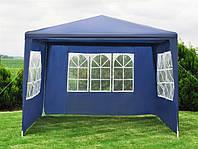 Павильон шатер палатка 3*3-3 стенки
