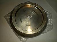 Боразоновый заточной круг для ленточных пил
