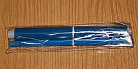 Пленка для факса Panasonic KX-FP205,KX-FP206,KX-FP207,KX-FP215