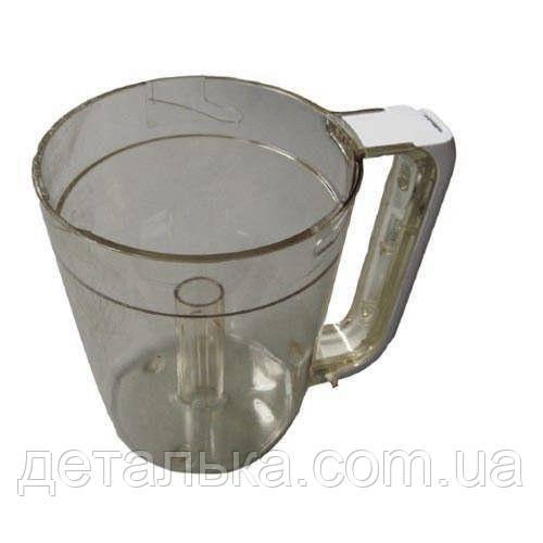 Чаша для блендера Philips Avent SCF870 - 420303594381
