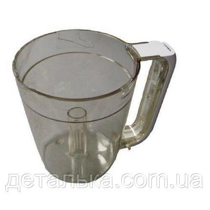 Чаша для блендера Philips Avent SCF870 - 420303594381, фото 2