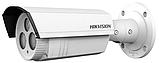 2 Мп Turbo HD видеокамера DS-2CE16D5T-IT5/12, фото 2