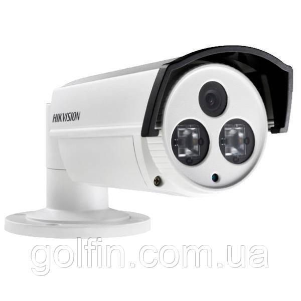 2 Мп Turbo HD видеокамера DS-2CE16D5T-IT5/12
