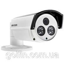 2 Мп Turbo HD видеокамера DS-2CE16D5T-IT5/6