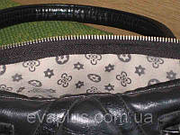 Замена змейки в сумке, фото 1