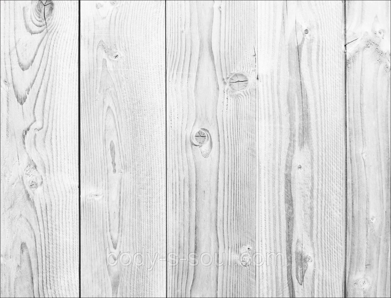 Фотофон виниловый, белые доски