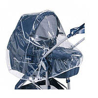 Чехол от дождя Peg-Perego для Navetta/P.Nido/Giro (Culla) (IACOVE0001)