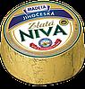 Сыр Злата Нива 50%  аналог Дорблю