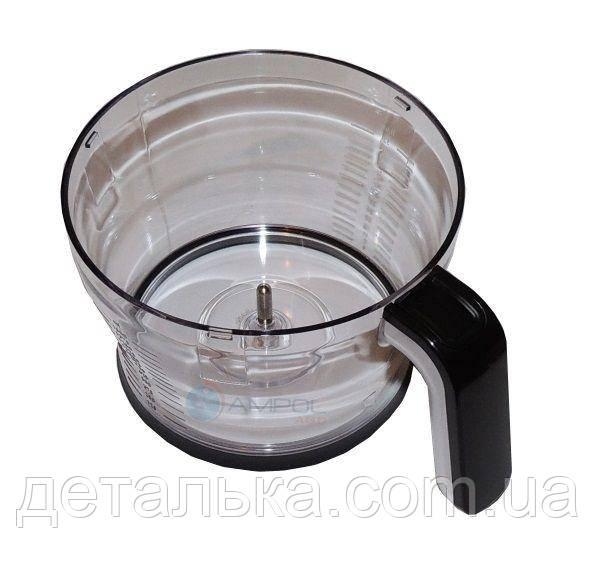 Чаша для блендера Philips