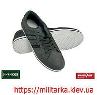 Кроссовки повседневные Grensho Style
