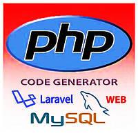 Курсы PHP+MySQL – web-программирование и Back-End разработка сайтов (компьютерное обучение в Киеве)