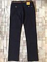 Котоновые брюки для мальчиков S&D 6-16 лет, фото 5