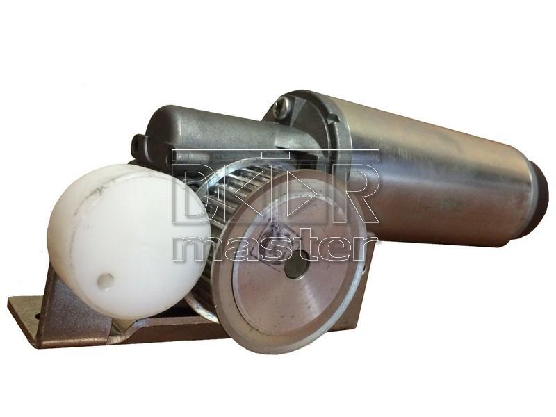 Двигатель автоматических дверей G-U BKS
