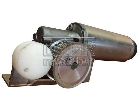 Двигатель автоматических дверей G-U BKS, фото 2
