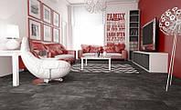 ADO floor 3000 виниловая плитка, фото 1