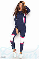 Женский спортивный костюм 42,44,46