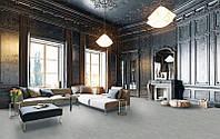ADO floor 3020 виниловая плитка