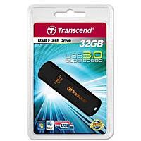 Флешка USB 3.0 Transcend JetFlash 700 32GB (TS32GJF700)