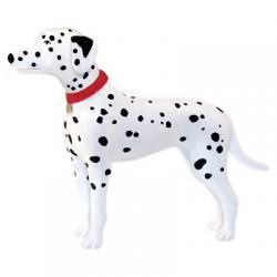 Об'ємний пазл 3d Собака Далматин 4D Master 26485