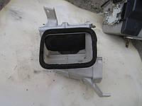 Вентилятор отопителя печки с корпусом 116200-8894 Mazda 626 GD 1987-1992, фото 1