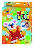 Мозаика для детей 'Мишка'  Hama 9666