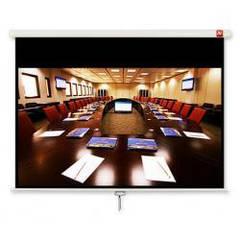 Экран для проектора 270x169cm 16:10 Avtek 1EVS58