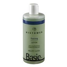Basic Formula Тоник для лица 400 мл. Histomer