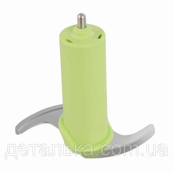 Нож для блендера Philips Avent SCF870