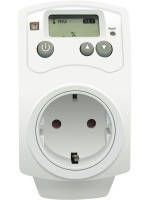 Прибор контроля влажности (гигростат) А7056 Boneco, (Швейцария)