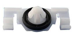Фигурное крепление напольного покрытия Toyota, Suzuki, Subaru ОЕМ: 0914805042, 9046706001