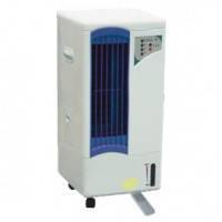 Увлажнитель - охладитель - очиститель Zenet YS-04