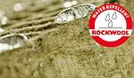 Утеплювач базальтовий на фасад Rockwool FRONTROCK S 50 мм, фото 3