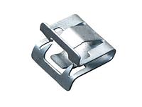 Монтажная металлическая пластина Hyundai