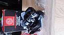 Кардан рулевого вала (нижний кобра) Газель,Соболь усиленный (пр-во Россия,г.Павлово), фото 3