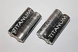 Батарейка Titanum LR6 Alkaline  (AA), фото 2