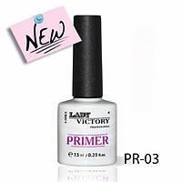 Кислотный праймер Lady Victory 7.3 ml