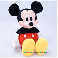 Мягкая игрушка Микки Маус № 1 Украина 24950-3