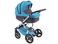 Детская коляска LONEX COSMO 2 в 1 COS 21
