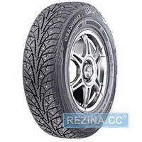 Зимняя шина ROSAVA Snowgard 205/65R15 94T (Шип)