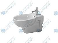 Биде подвесное DURAVIT Bathroom_Foster (134150000)