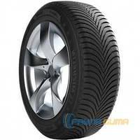 Зимняя шина MICHELIN Alpin A5 205/55R16 94H Легковая шина