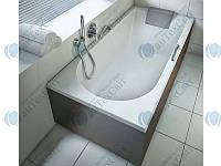 Акриловая ванна KOLO Mirra 170х80 XWP3370001